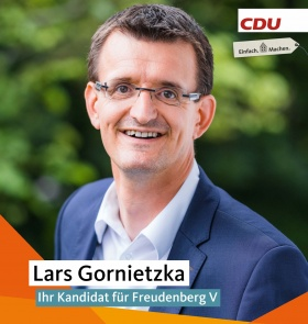 Lars Gornietzka